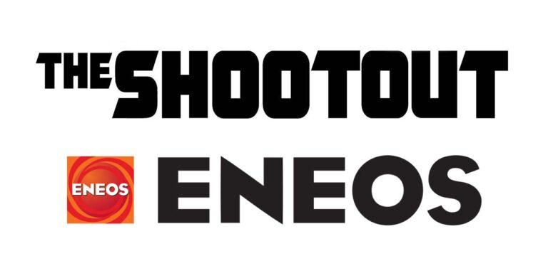 ENEOS | GTR Stock Appearing Class Sponsor