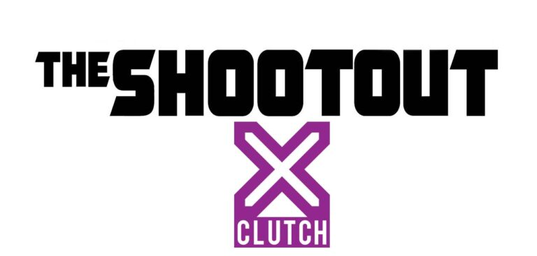XClutch | Shootout 11.5 Index Class Sponsor