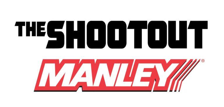 Manley Performance | GTR Pro Street Class Sponsor