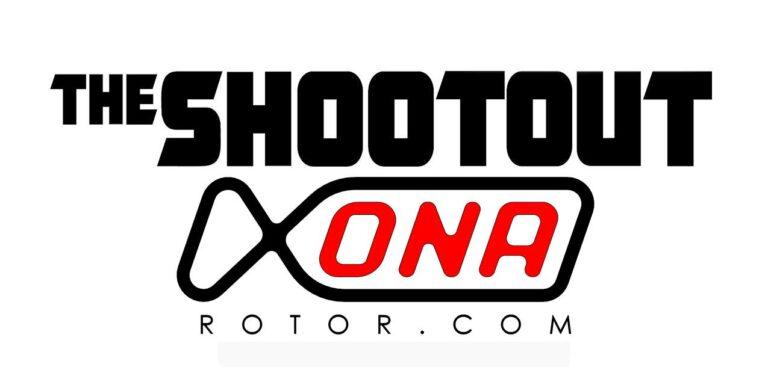 Xona Rotor | Shootout Title Sponsor