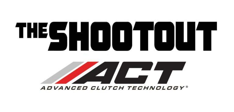 Advanced Clutch Technology   10.5 Index Class Sponsor