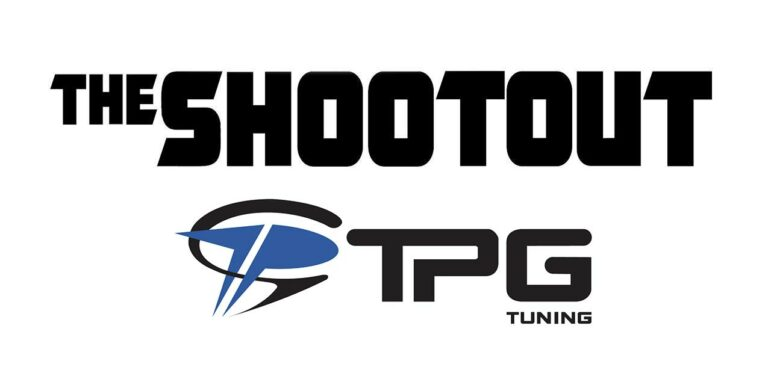 TPG Tuning | GTR Stock Appearing Class Sponsor
