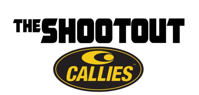 Callies | Shootout GTR Quick Class Sponsor