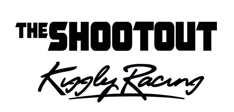 Kiggly Racing | Shootout Pro RWD Presented By Sponsor