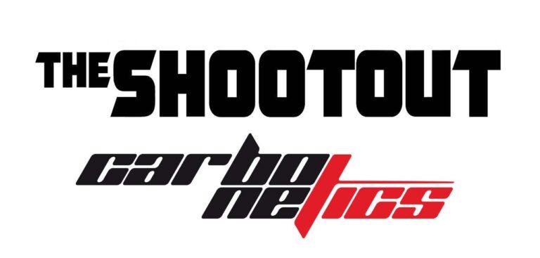 Carbonetics | Shootout 12.5 Index Presented by Sponsor