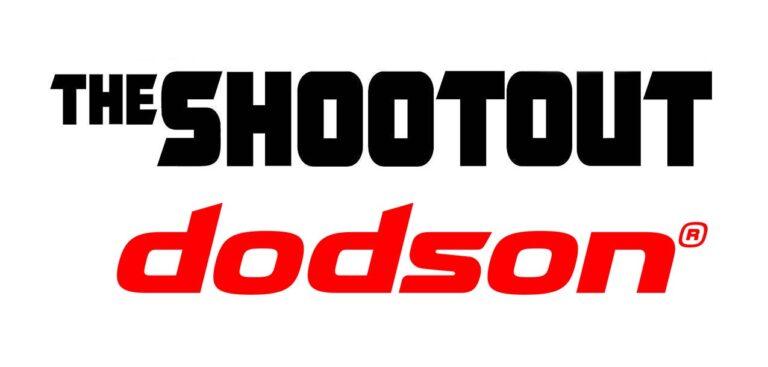 Dodson Motorsports | Shootout DCT 8.5 Index Class Sponsor